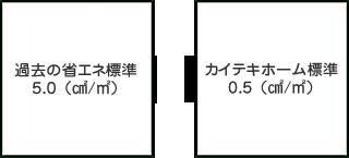 hph-img-05.png