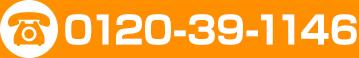 0120391146